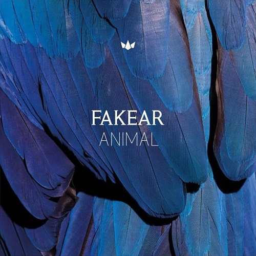 Discovering Fakear